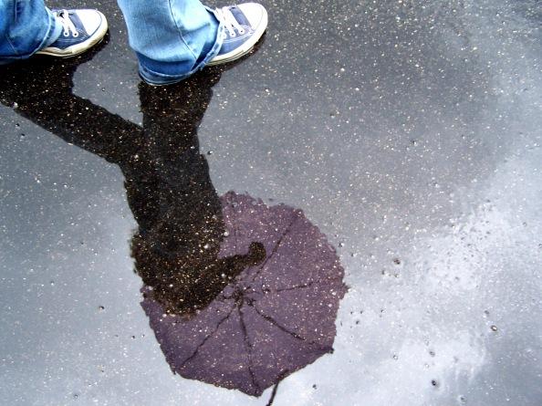 charco_reflection_by_Mustardplz